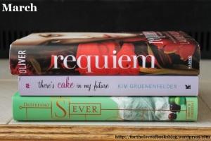 March2013Books