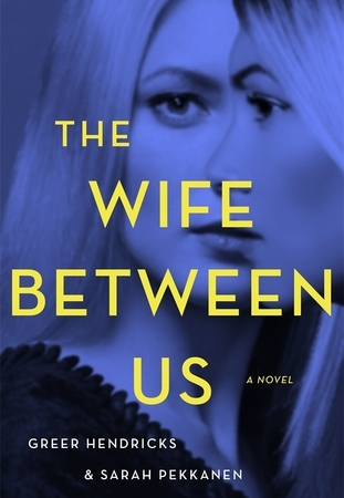 TheWifeBetweenUsBookReview